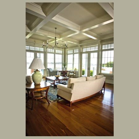 scottvansicklin.com-architectural interior photographer
